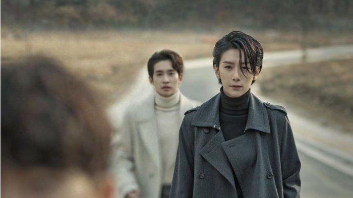 Drama Korea Nobody Knows Sub Indo, Episode 1-6, Download dan Nonton Streaming