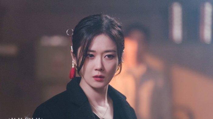 Download Drama Korea Sell Your Haunted House Sub Indo Full Episode, Kebenaran Mulai Terkuak