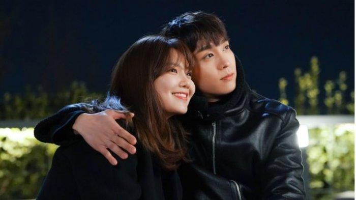 Download Drama Korea So I Married an Anti-Fan Sub Indo Full Episode 1-16 END