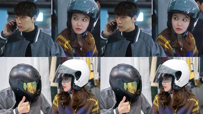 Download Drama Korea So I Married an Anti-Fan Sub Indo, Intip Spoiler Episode Terbaru