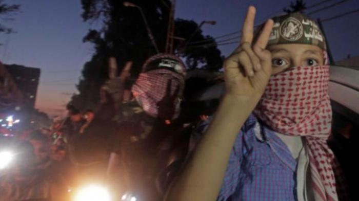 'Israel Sengaja Buat Kami Setengah Mati', Ini Kata Teman Palestina Ustaz Abdul Somad Saat di Mesir