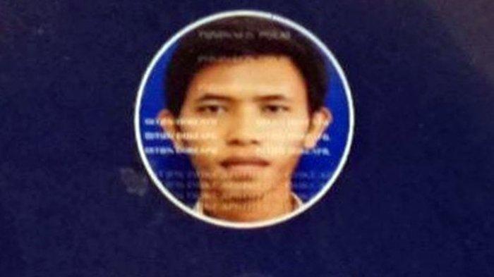 Duka Ojol Seluruh Indonesia, Seorang Driver Dibakar Saat Narik Pukul 02.00 WIB, Penumpangnya Begal