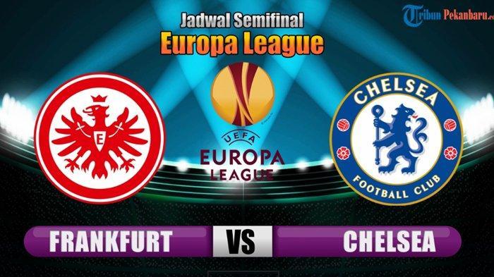 eintracht-frankfurt-vs-chelsea-semifinal-liga-eropa.jpg