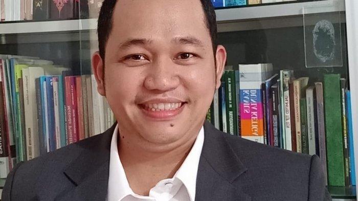 Jelang PPKM Level 4 di Pekanbaru, Pengamat Ingatkan Jangan Sekadar Formalitas, Lakukan Evaluasi