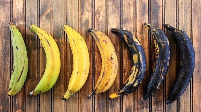 Jenis Buah-buahan ini Pantang Disimpan di Dalam Kulkas. Apa saja?