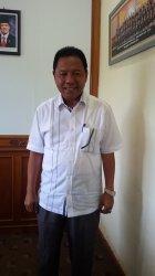 OLAHRAGA LOKAL - Anggaran Porprov X Riau Rp 15 Miliar Gagal Masuk APBD 2021
