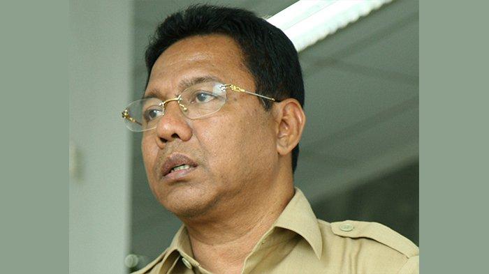 Pejabat di Kuansing Terseret Kasus Korupsi, KONI: Insya Allah Porprov X Riau Tak Terganggu