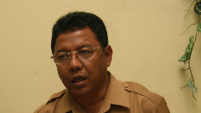 Pelaksanaan TC Ditunda, Ini Penjelasan KONI Riau