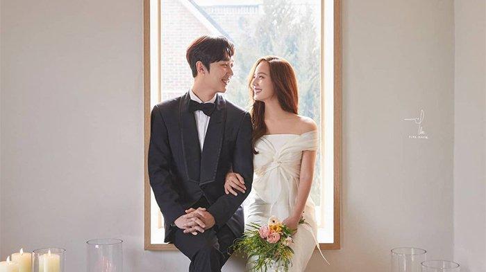 Spoiler Drama Korea The Penthouse 2 Episode 3, Download The Penthouse Sub Indo di Sini