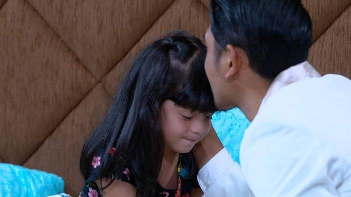 Bocoran Ikatan Cinta 23 Februari 2021,Ayah Kandung Reyna Terungkap?Mama Sarah Mulai Selicik Elsa?