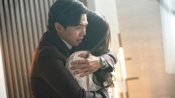 Drama Korea The Penthouse 2 Masuki Episode Terakhir Eps 12, Kejahatan Joa Dan Tae Terungkap?