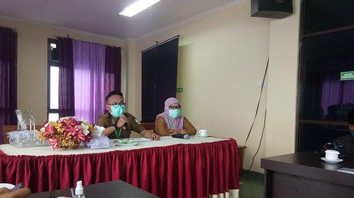 RSUD Bengkalis Kantongi Izin Operasional RS Kelas B dan Jadi RS Rujukan Reginal Riau