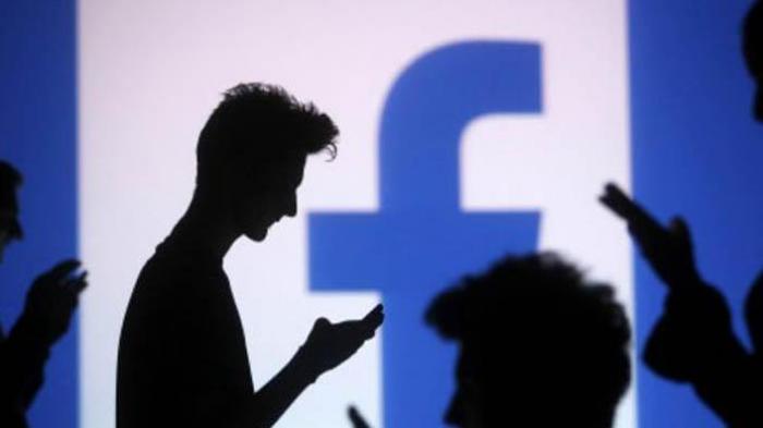 5 Aplikasi Download Video Facebook Android, Download Disini Disertai Langkah Mudah Menggunakannya