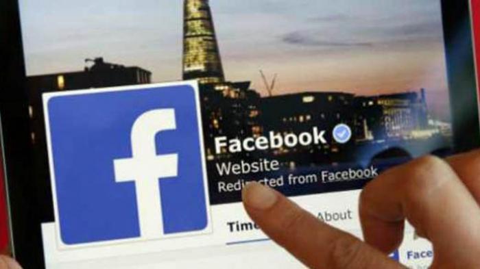 Cara Download Video di Facebook: Unduh & Simpan Video FB di HP