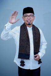 Bapaslon Fahdiansyah-Jon Tikal Klaim Dapat Dukungan PKB di Pilkada Kuansing Riau