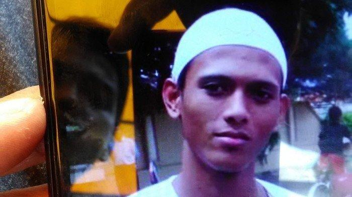 Farhan Syafero Jadi Korban Meninggal Aksi 22 Mei, Telepon Ibunda Dijawab Innalillahi