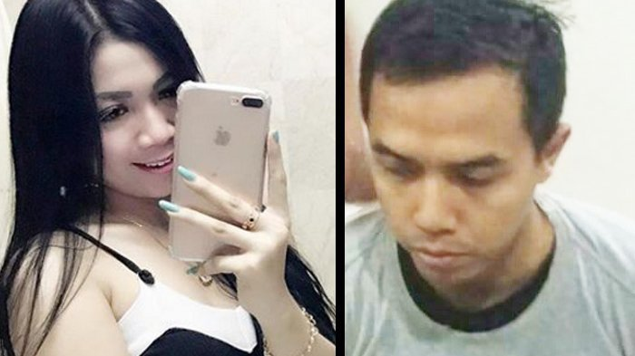 Bergaji Rp 6 juta Per Bulan, Polisi Ungkap Motif Lain Pelaku Pembunuhan Ferin Anjani