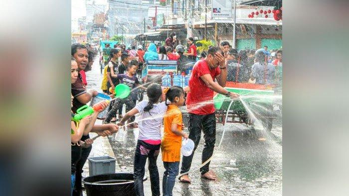 Kabupaten Terluar di Indonesia Itu Punya Segudang Potensi