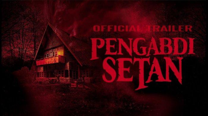 Ramai Dikunjungi, Ini Fakta-fakta ''Rumah Pengabdi Setan'' di Pangalengan