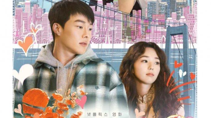 Download Film Korea Terbaru Sweet and Sour Sub Indo Full Episode, Ending Tak Diduga