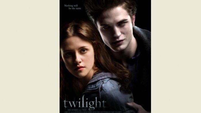 Nonton Streaming Film Twilight Saga Breaking Down Part 2 Sub Indo Full Movie Tribun Pekanbaru