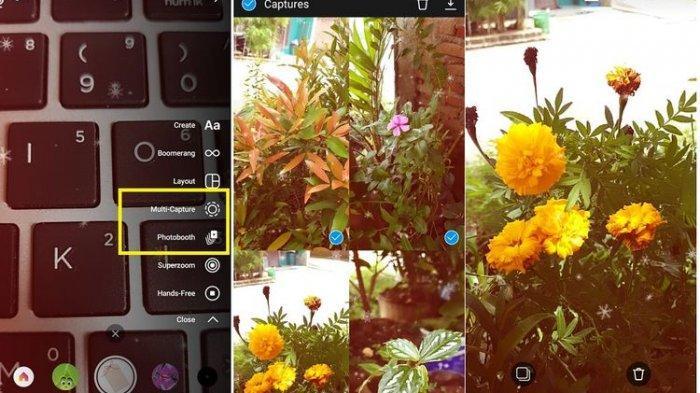 Begini Cara Menggunakan 2 Fitur Baru Instagram Story, Coba Sekarang Biar Update