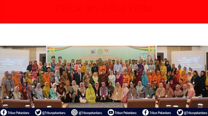 fkip-universitas-riau-gelar-joint-international-conference-bersama-universiti-kebangsaan-malaysia.jpg