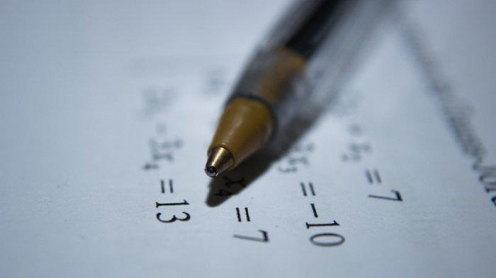 Rumus Perkalian Cepat, Cara Mengitung Cepat Perkalian Dalam Matematika