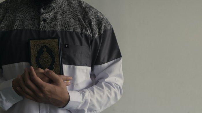 Doa Sesudah Sholat Sholat Fardhu Ashar, Maghrib, Isya, Subuh dan Dzuhur Beserta Dzikir