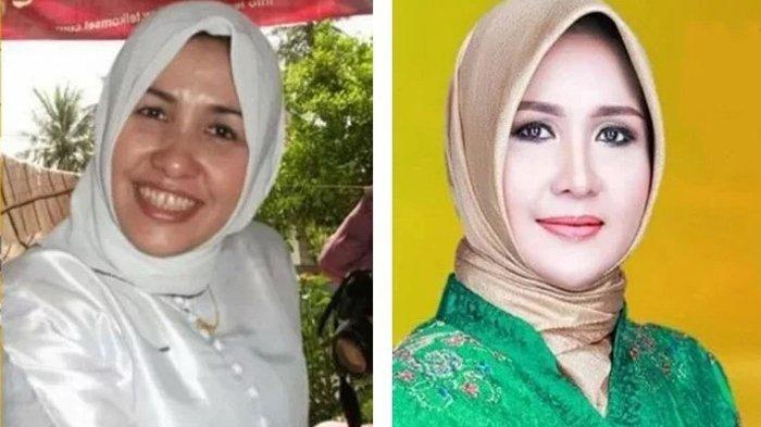 Foto Caleg Hasil Editan Jadi Cantik Digugat, Eva Mengaku Tidak Lakukan Kebohongan Publik