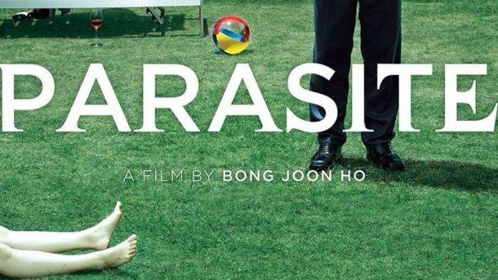 Streaming Download Film Korea Parasite Full Movie Bahasa Indonesia Sub Indo Video Hd Sinopsis Tribun Pekanbaru