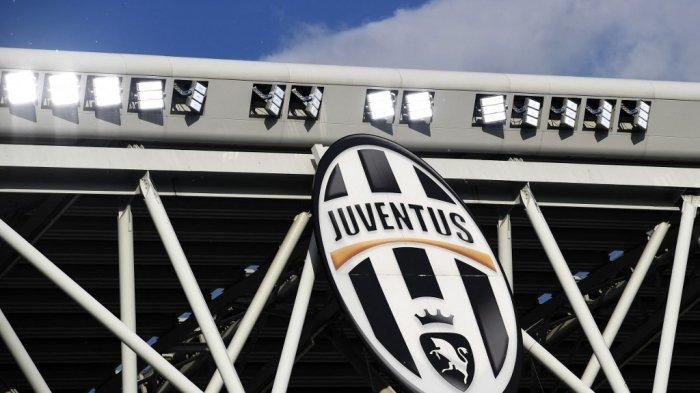 TERUNGKAP Alasan Juventus Menahan Diri pada Bursa Transfer: Bergantung kepada Nasib Ronaldo