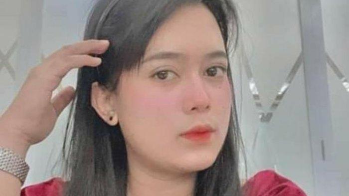 Lagi Heboh Kasus Julia, Gadis yang Hilang 16 Hari, Ditemukan Sudah Jadi Tengkorak, di Leher Ada Tali