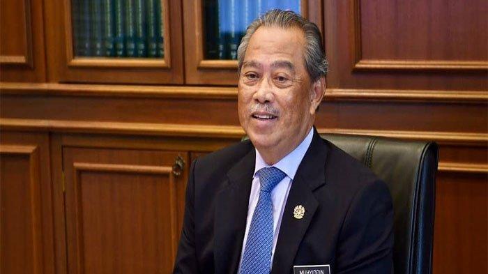 Malaysia Bergejolak, Perdana Menteri Didesak Mundur, Dinilai Gagal Tangani Covid-19