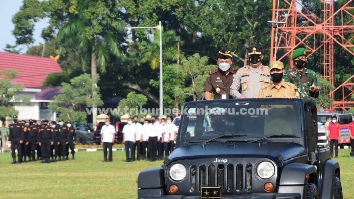 FOTO: Apel Gelar Pasukan Operasi Ketupat Lancang Kuning 2021 - foto_apel_gelar_pasukan_operasi_ketupat_lancang_kuning_2021_2.jpg