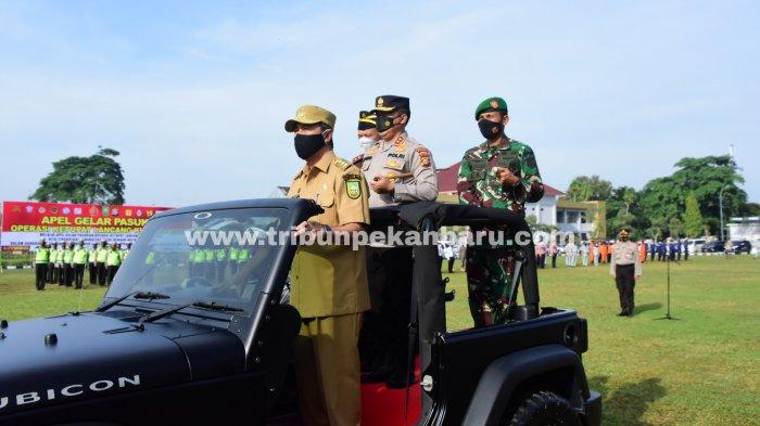 FOTO: Apel Gelar Pasukan Operasi Ketupat Lancang Kuning 2021 - foto_apel_gelar_pasukan_operasi_ketupat_lancang_kuning_2021_3.jpg
