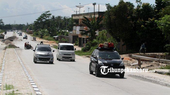 foto_arus_mudik_jalan_raya_pekanbaru-bangkinang_lancar_2.jpg