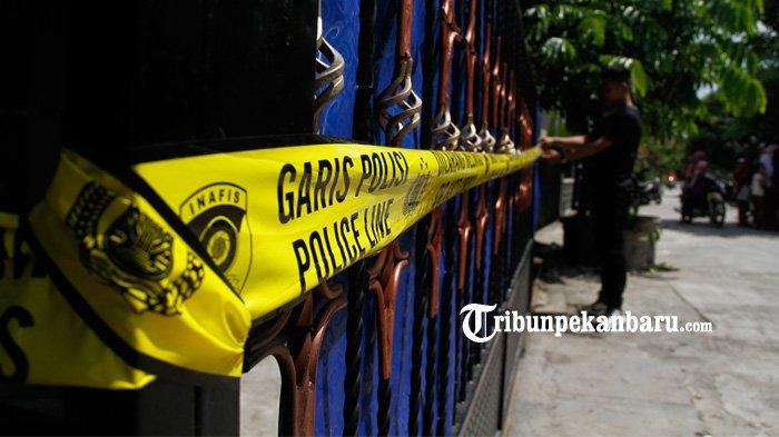 Apakah KKB Papua Yang Bertanggung Jawab Atas Pembunuhan Staf KPU Yahukimo? Berikut Faktanya