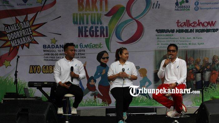 FOTO: Edukasi BBPOM di Kawasan HBKB Pekanbaru - foto_edukasi_bbpom_di_kawasan_hbkb_pekanbaru_3.jpg