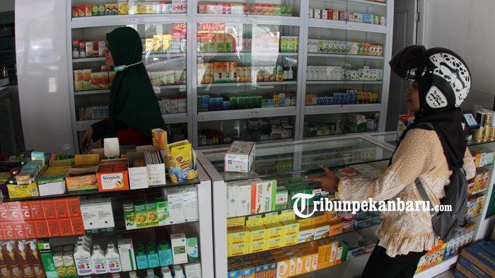 foto_harga_masker_melambung_tinggi_di_pekanbaru_terpengaruh_wabah_virus_corona_2.jpg
