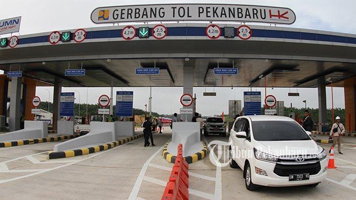 FOTO: Jalan Tol Pekanbaru - Dumai Sudah Dioperasikan - foto_jalan_tol_pekanbaru-dumai_sudah_dioperasikan_1.jpg