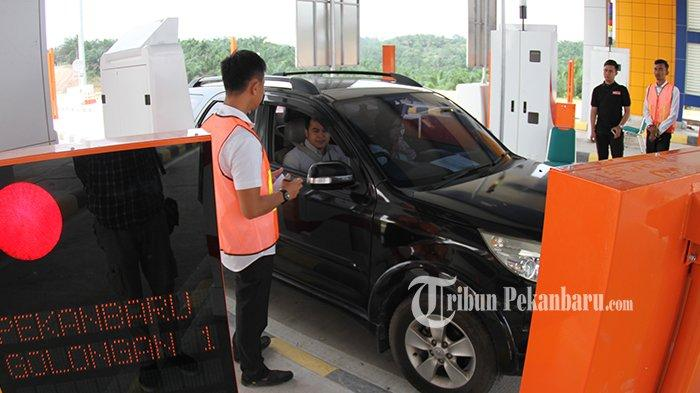 FOTO: Jalan Tol Pekanbaru - Dumai Sudah Dioperasikan - foto_jalan_tol_pekanbaru-dumai_sudah_dioperasikan_3.jpg