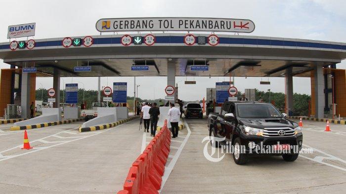 FOTO: Jalan Tol Pekanbaru - Dumai Sudah Dioperasikan - foto_jalan_tol_pekanbaru-dumai_sudah_dioperasikan_4.jpg