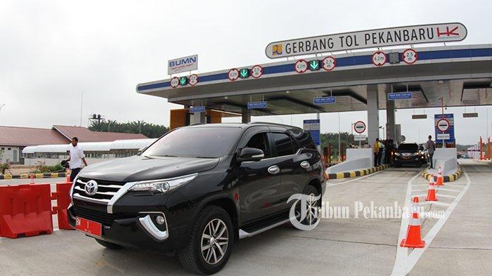FOTO: Jalan Tol Pekanbaru - Dumai Sudah Dioperasikan - foto_jalan_tol_pekanbaru-dumai_sudah_dioperasikan_5.jpg
