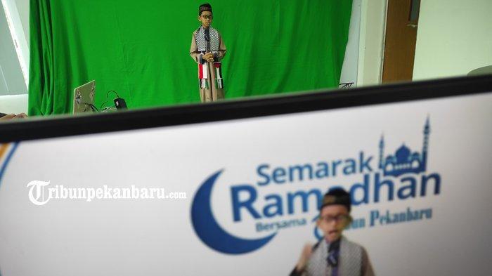 FOTO: Lomba Dai Cilik Semarak Ramadan 1442 H yang Ditaja Tribun Pekanbaru - foto_lomba_dai_cilik_semarak_ramadan_1442_h_yang_ditaja_tribun_pekanbaru-1.jpg