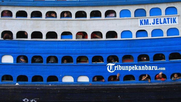 FOTO: Mudik dari Pekanbaru dengan Kapal Jelatik - foto_mudik_dari_pekanbaru_dengan_kapal_jelatik_5.jpg