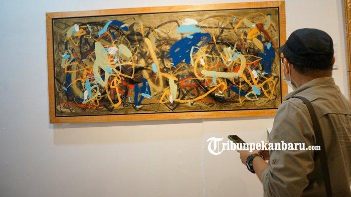 FOTO: Pameran Seni Pakar Riau di Pekanbaru - foto_pameran_seni_pakar_riau_di_pekanbaru_2.jpg