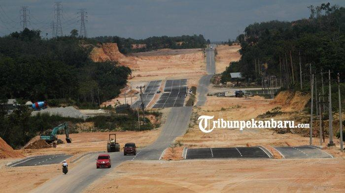 FOTO: Pembangunan Jalan Akses Menuju Kantor Walikota Pekanbaru Tenayan Raya - foto_pembangunan_jalan_akses_menuju_kantor_walikota_pekanbaru_tenayan_raya_1.jpg