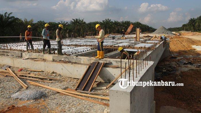 FOTO: Pembangunan Underpass Perlintasan Gajah di Jalan Tol Pekanbaru - Dumai - foto_pembangunan_underpass_perlintasan_gajah_di_jalan_tol_pekanbaru_-_dumai_3.jpg