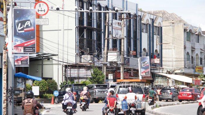 FOTO: Pemberlakuan Sistem Tilang Elektronik di Pekanbaru - foto_pemberlakuan_sistem_tilang_elektronik_di_pekanbaru_1.jpg